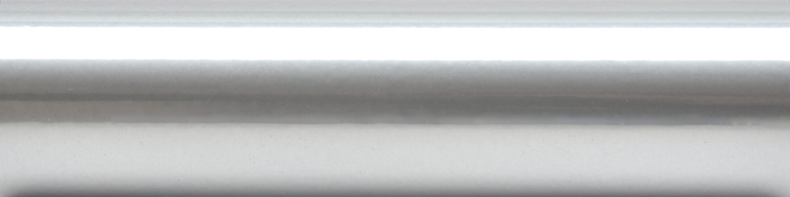 Pewter Silver Gloss